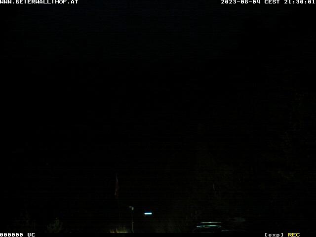 Webcam Vent, �tztal - Tirol - �sterreich
